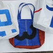 bag-1-copy3