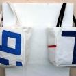 bag-3-copy3