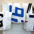 bag-4-copy3