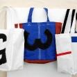 bag-5-copy3
