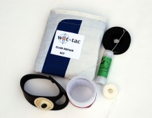 Blue Water – Sail Repair Kit