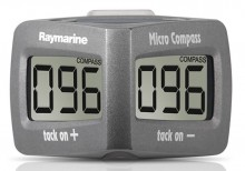 Micro Compass