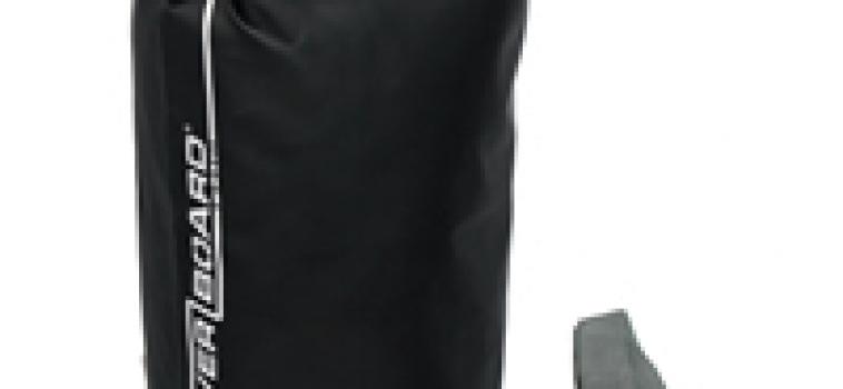 20 L Grab Bag