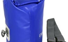 5L Grab Bag